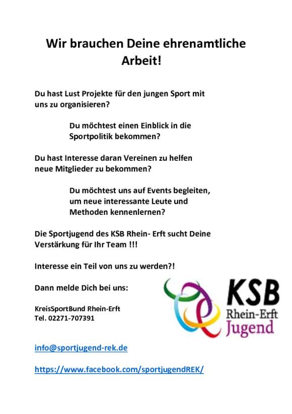 Sportfragen Fur Kinder Wissen Fur Kinder 2019 06 19
